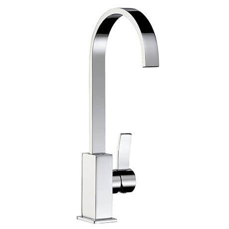 Tre Mercati Signet Mono Sink Mixer - 90070