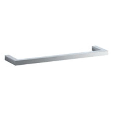 Laufen - Pro S Vanity Unit Towel Rail - 3 x Size Options Profile Large Image