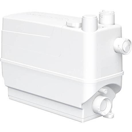 Grundfos SOLOLIFT2 C-3 Macerator (Dishwasher, Washing Machine)