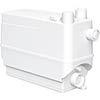 Grundfos SOLOLIFT2 C-3 Macerator (Dishwasher, Washing Machine) profile small image view 1