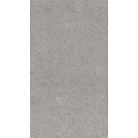 RAK - 6 Lounge Light Grey Porcelain Unpolished Tiles - 300x600mm - 9GPD-59UP