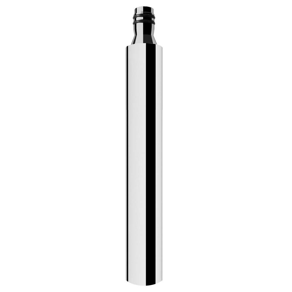 AQUAS Chrome 150mm Height Extender