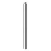 AQUAS Chrome 300mm Height Extender profile small image view 1