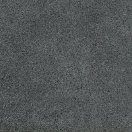 RAK Surface 2.0 Ash Matt Outdoor Porcelain Tiles 600 x 600mm - A06GZSUR-AS0.M0T5R