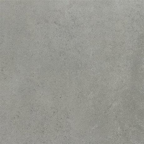 RAK Surface 2.0 Cool Grey Matt Outdoor Porcelain Tiles 600 x 600mm - A06GZSUR-CGY.M0T5R