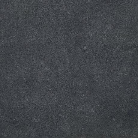 RAK Surface 2.0 Night Matt Outdoor Porcelain Tiles 600 x 600mm - A06GZSUR-NT0.M0T5R