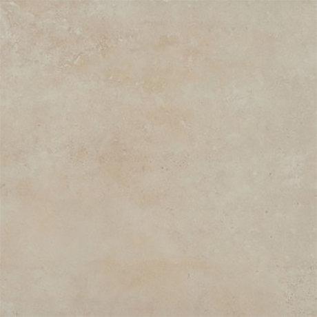 RAK Surface 2.0 Sand Matt Outdoor Porcelain Tiles 600 x 600mm - A06GZSUR-SN0.M0T5R