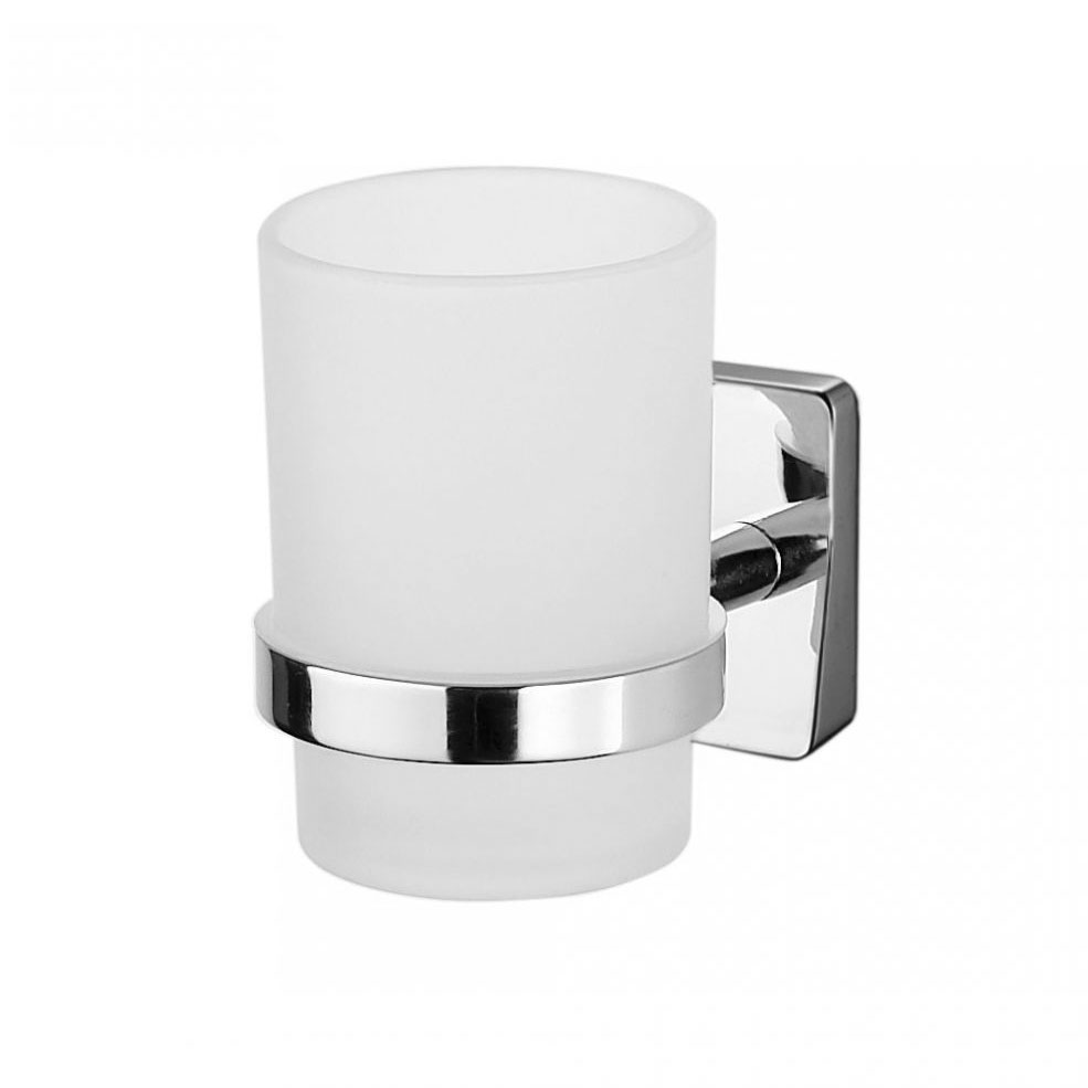 Inda - Storm Tumbler & Holder - A07100 profile large image view 1