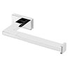 Inda - Lea Toilet Roll Holder - A1825A profile small image view 1