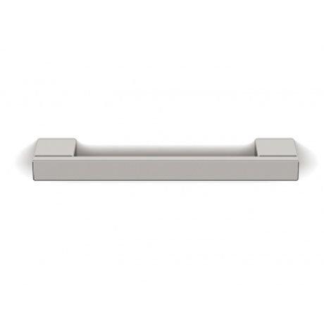 Inda - Lea 300mm Grab Bar - A19950 Large Image