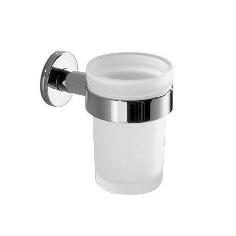 Inda - Touch Tumbler & Holder - A46100 Large Image