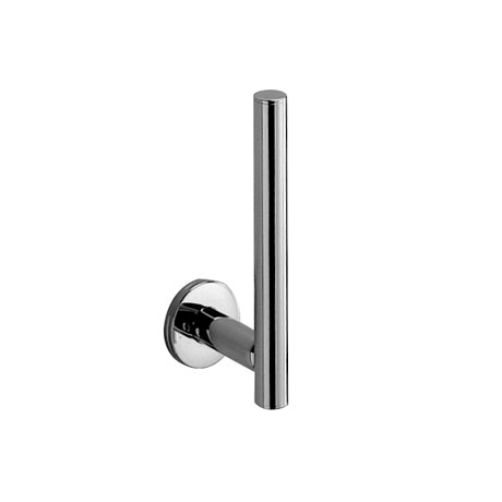 Inda - Touch Spare Toilet Roll Holder - A46280