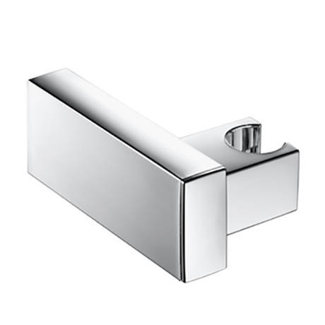 Roca Wall Square Swivel Bracket for Hand Shower - A525021600
