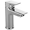 Ideal Standard Tesi Single Lever Basin Mixer profile small image view 1