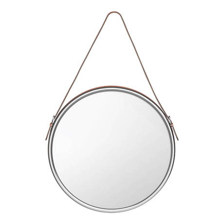 Alison Cork Churchill Wall Mirror - AC270