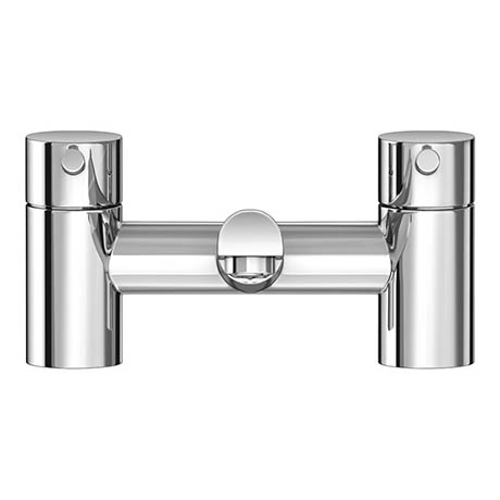 Alison Cork Bath Filler - AC276