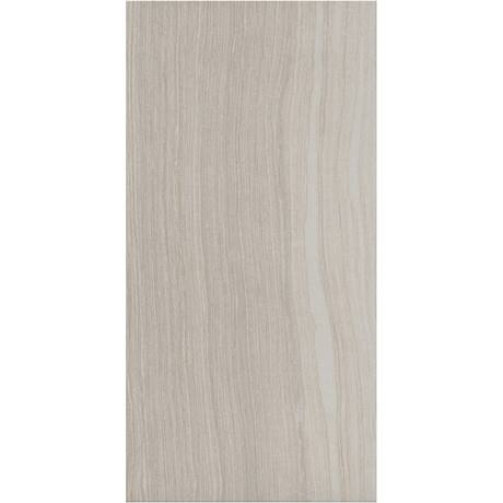 Alison Cork Bone Wood Effect Tiles - Box of 7 - AC312
