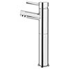 Alison Cork High Rise Mono Basin Mixer - AC346 Small Image