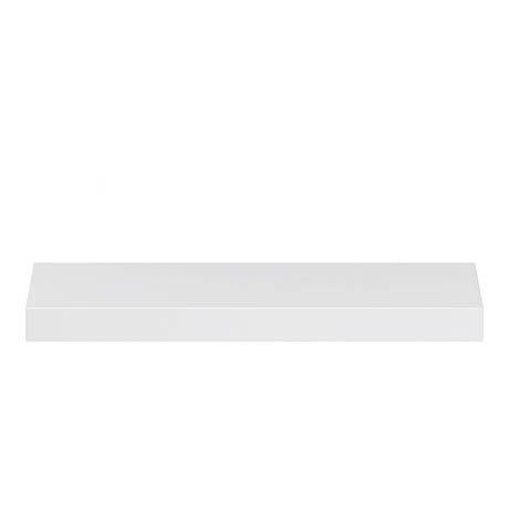 Alison Cork Slimline Countertop Basin Shelf - AC357