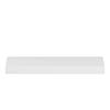 Alison Cork Slimline Countertop Basin Shelf - AC357 Small Image