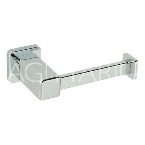 Sagittarius Rimini Toilet Roll Holder - Chrome - AC/672/C profile large image view 1
