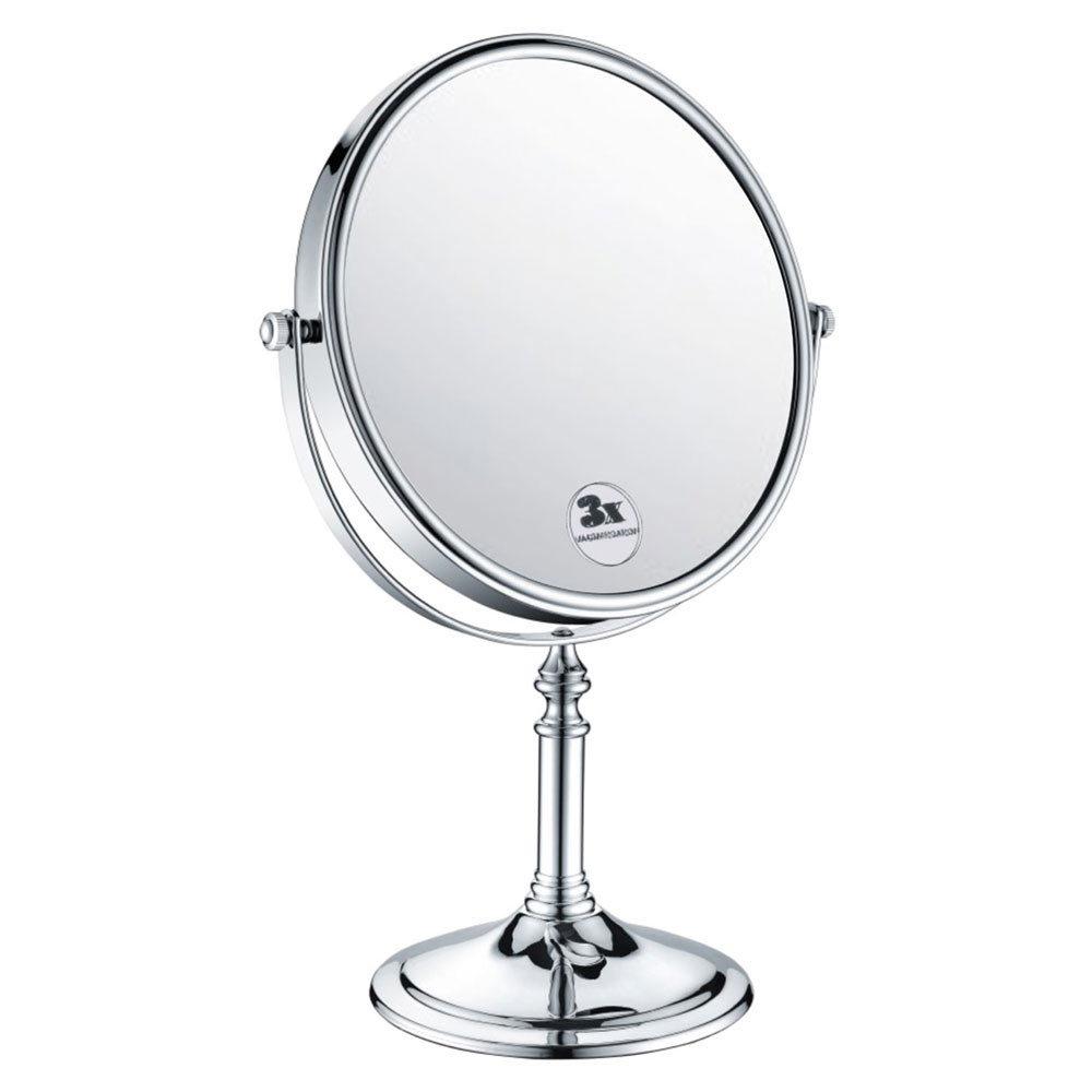 Heritage Free Standing Mirror - ACOFSMC Large Image