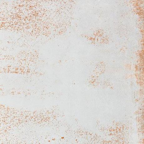 RAK Evoque Metal Ice Wall and Floor Tiles 600 x 600mm