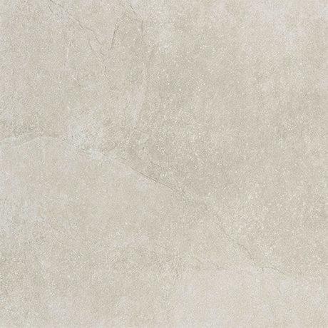 RAK Fashion Stone Beige Matt Outdoor Porcelain Tiles 600 x 600mm - AGB06FNSEBEEZMLT5R