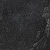 RAK Fashion Stone Black Wall and Floor Tiles 600 x 600mm Small Image