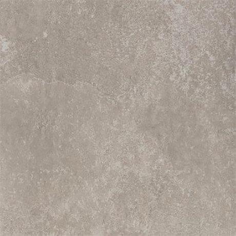 RAK Fashion Stone Clay Matt Outdoor Porcelain Tiles 600 x 600mm - AGB06FNSECLAZMLT5R
