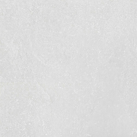 RAK Fashion Stone Ivory Matt Outdoor Porcelain Tiles 600 x 600mm - AGB06FNSEIVOZMLT5R