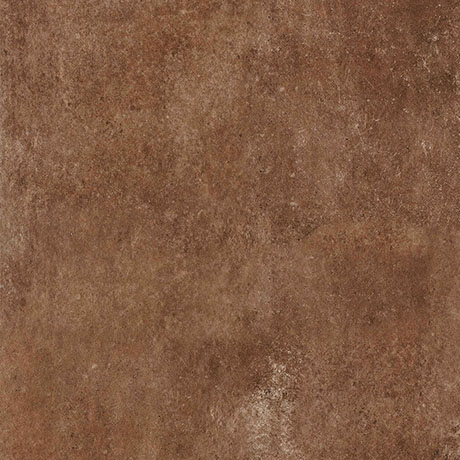 RAK Maremma Cotto Wall and Floor Tiles 600 x 600mm
