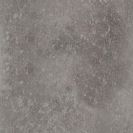 RAK Maremma Grey Wall and Floor Tiles 600 x 600mm