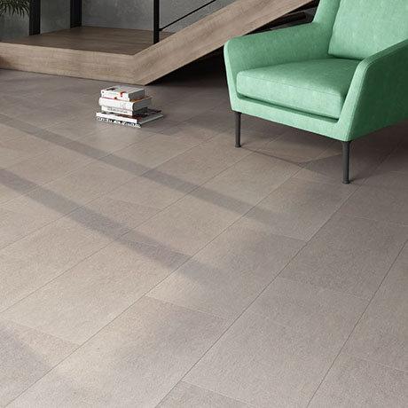 RAK City Stone Beige Wall and Floor Tiles 300 x 600mm