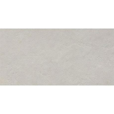 RAK City Stone Bone Wall and Floor Tiles 300 x 600mm