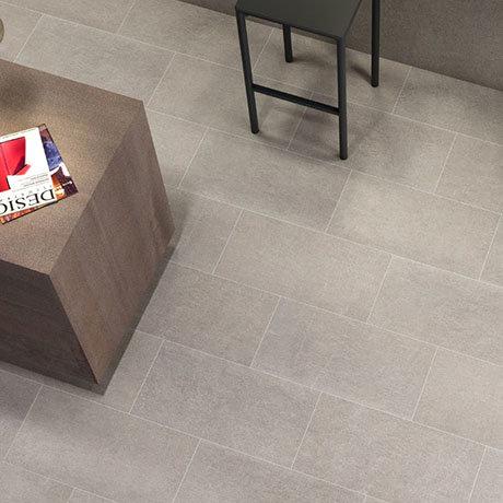 RAK City Stone Clay Wall and Floor Tiles 300 x 600mm