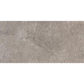RAK Fashion Stone Clay Wall and Floor Tiles 300 x 600mm