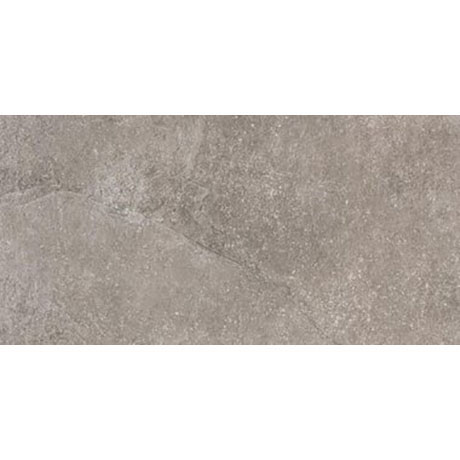 RAK Fashion Stone Clay Wall and Floor Tiles 300 x 600mm