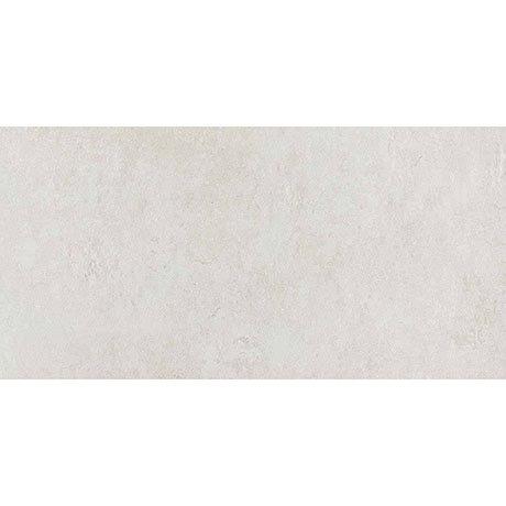 RAK Fashion Stone Ivory Wall and Floor Tiles 300 x 600mm