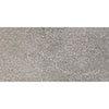 RAK Fashion Stone Light Grey Wall and Floor Tiles 300 x 600mm Small Image