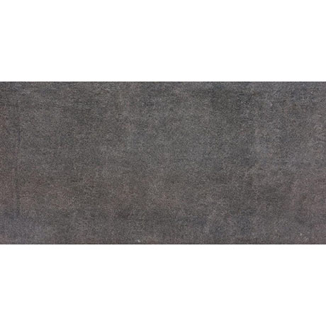 RAK City Stone Anthracite Wall and Floor Tiles 600 x 1200mm