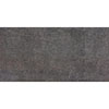 RAK City Stone Anthracite Wall and Floor Tiles 600 x 1200mm Small Image