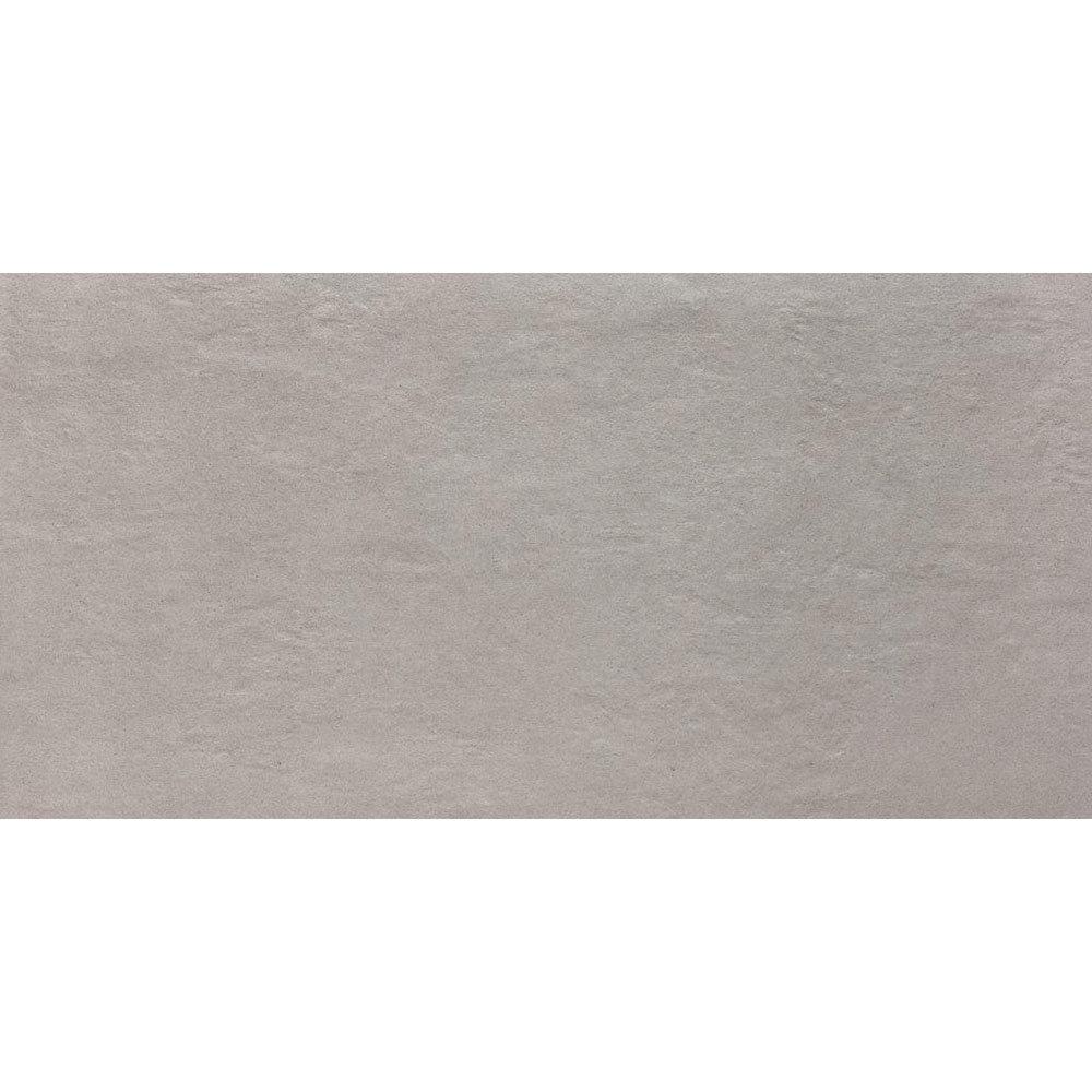 RAK City Stone Bone Large Format Wall and Floor Tiles 600 x 1200mm