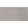 RAK City Stone Bone Large Format Wall and Floor Tiles 600 x 1200mm Small Image