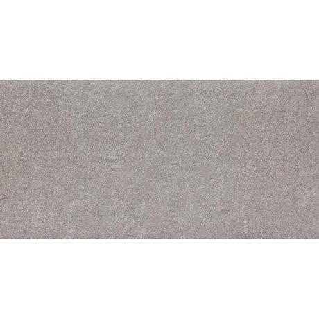 RAK City Stone Grey Large Format Wall and Floor Tiles 600 x 1200mm