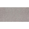 RAK City Stone Grey Large Format Wall and Floor Tiles 600 x 1200mm Small Image