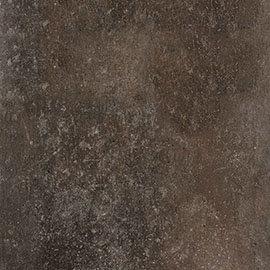 RAK Maremma Copper Wall and Floor Tiles 600 x 600mm