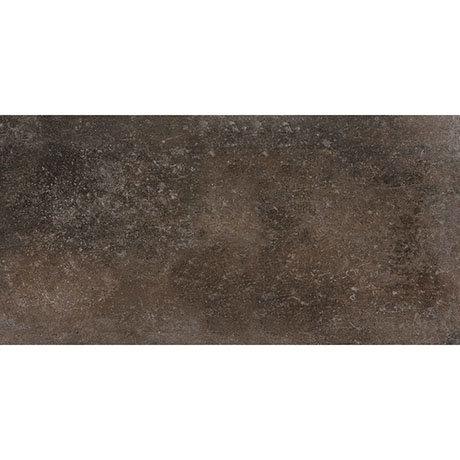 RAK Maremma Copper Large Format Wall and Floor Tiles 600 x 1200mm