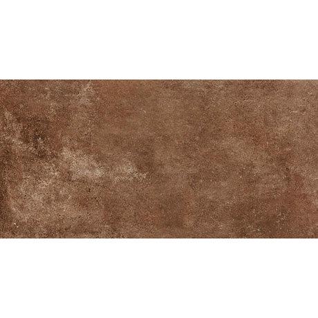 RAK Maremma Cotto Large Format Wall and Floor Tiles 600 x 1200mm