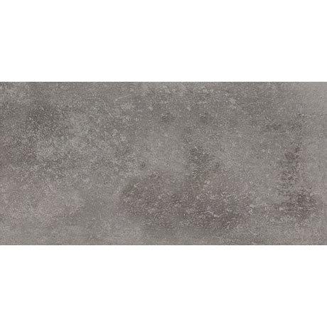 RAK Maremma Grey Large Format Wall and Floor Tiles 600 x 1200mm